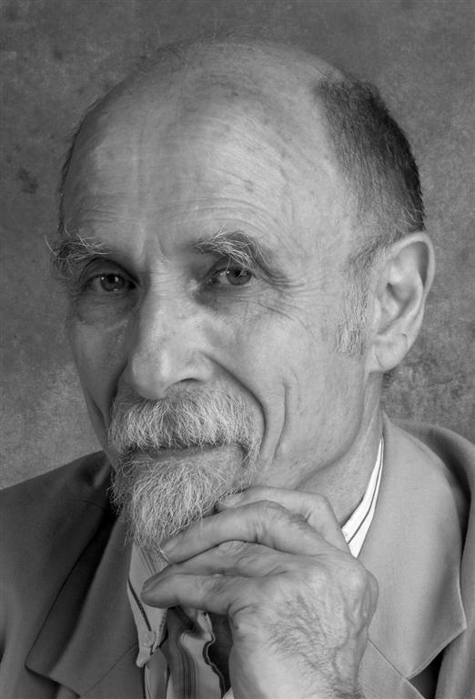 Michel Heitzler